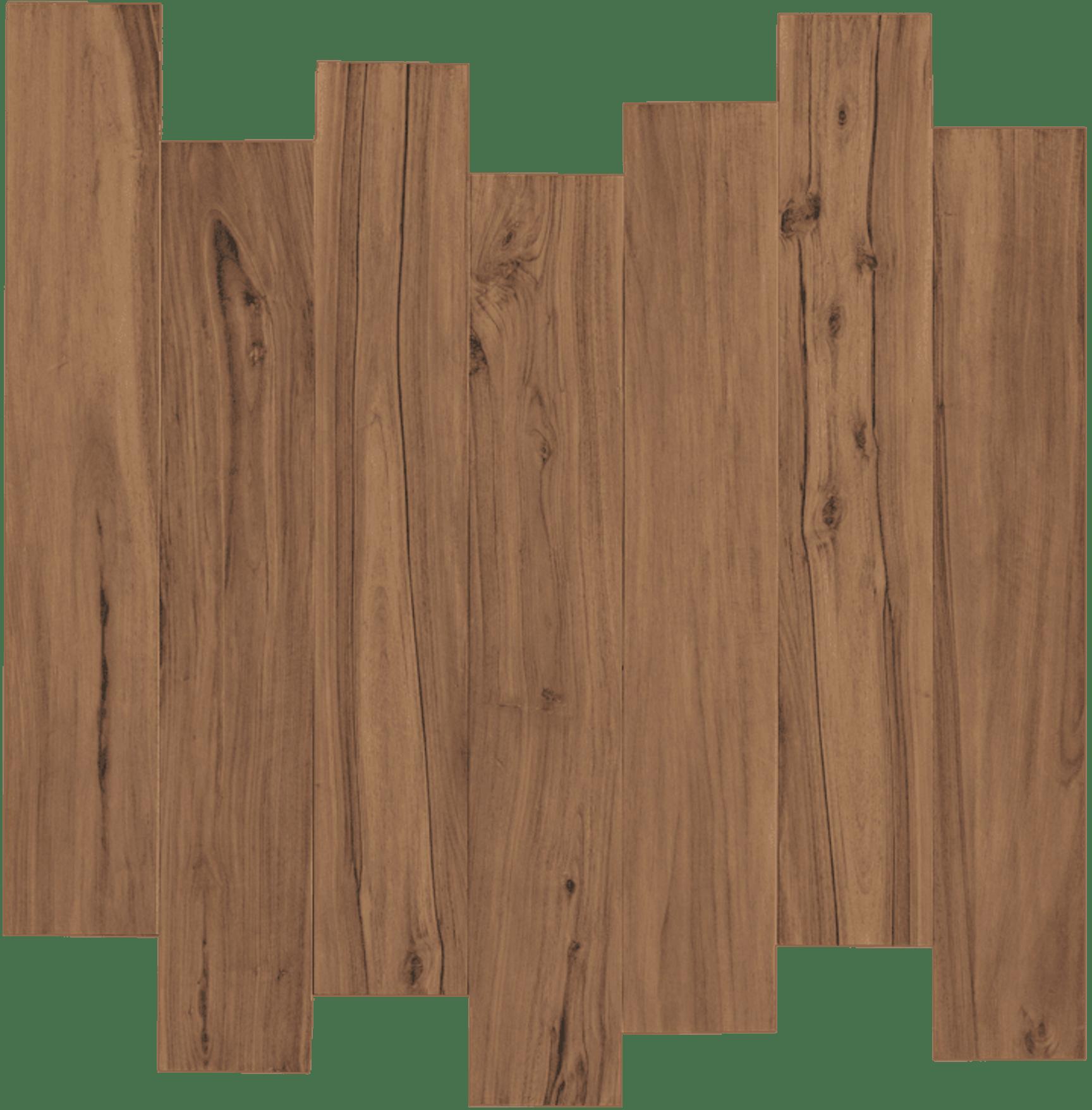 Como Brown Tile Finish