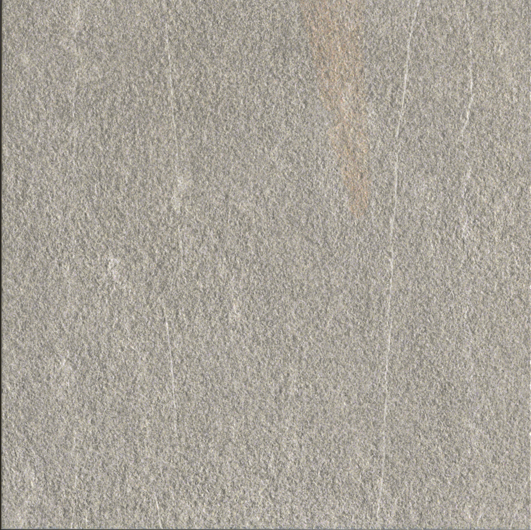 Florence Silver Tile Finish