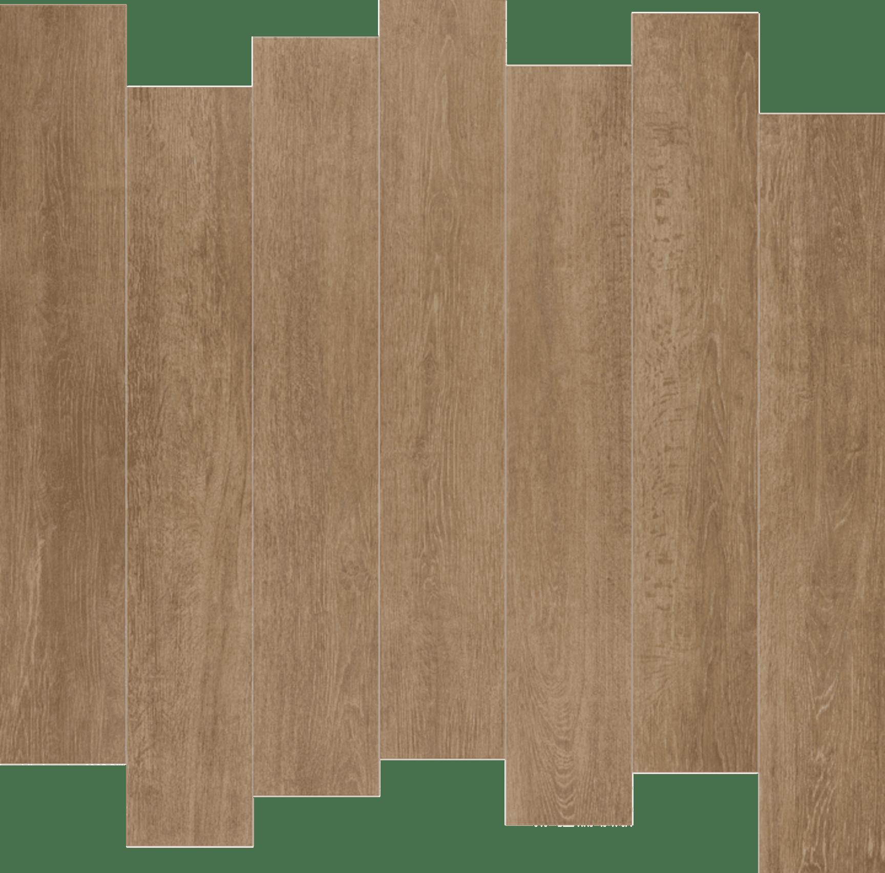 Lucca Warm Oak Tile Finish