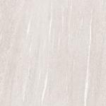 Modica Fawn