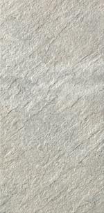 Siena Quartz Grey