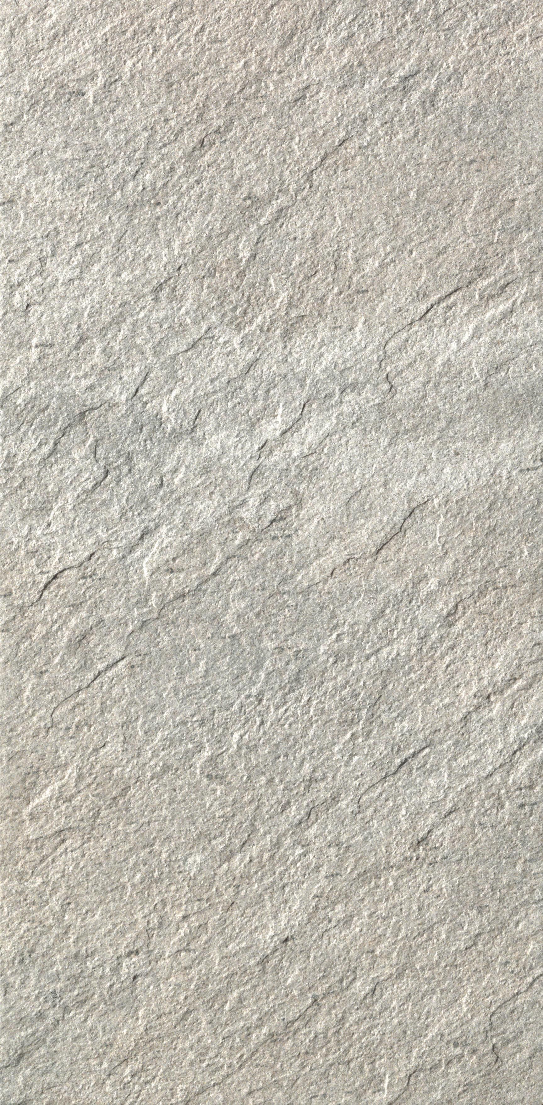 Ssiena Quartz Grey Tile Finish