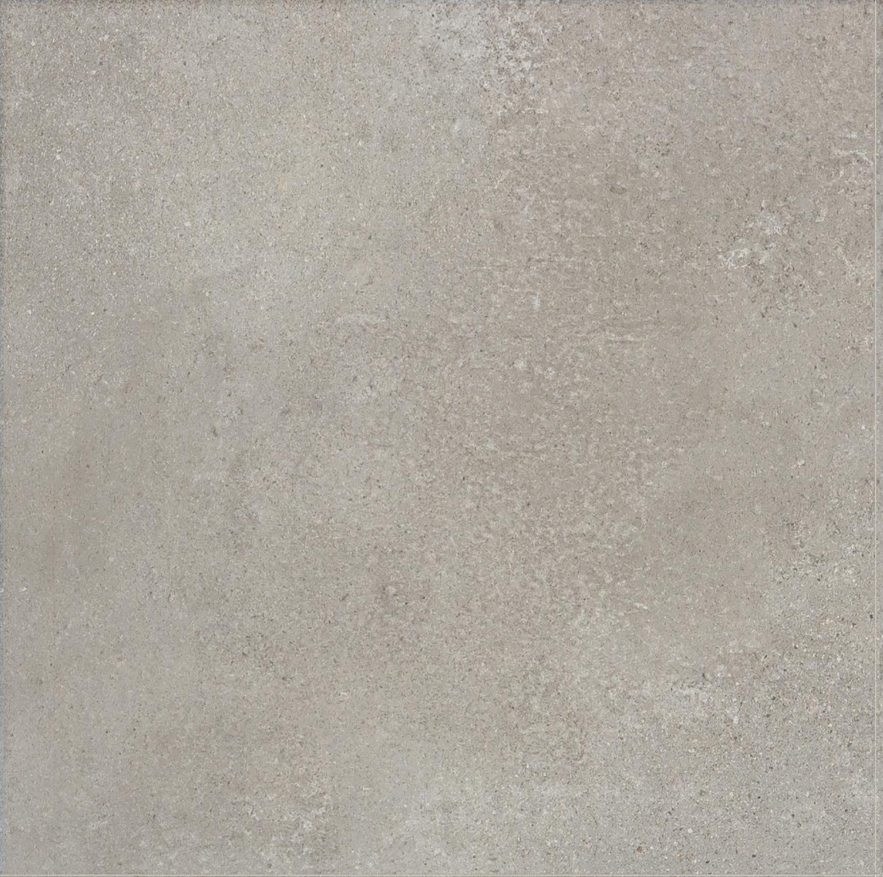 Venice Grey Tile Finish