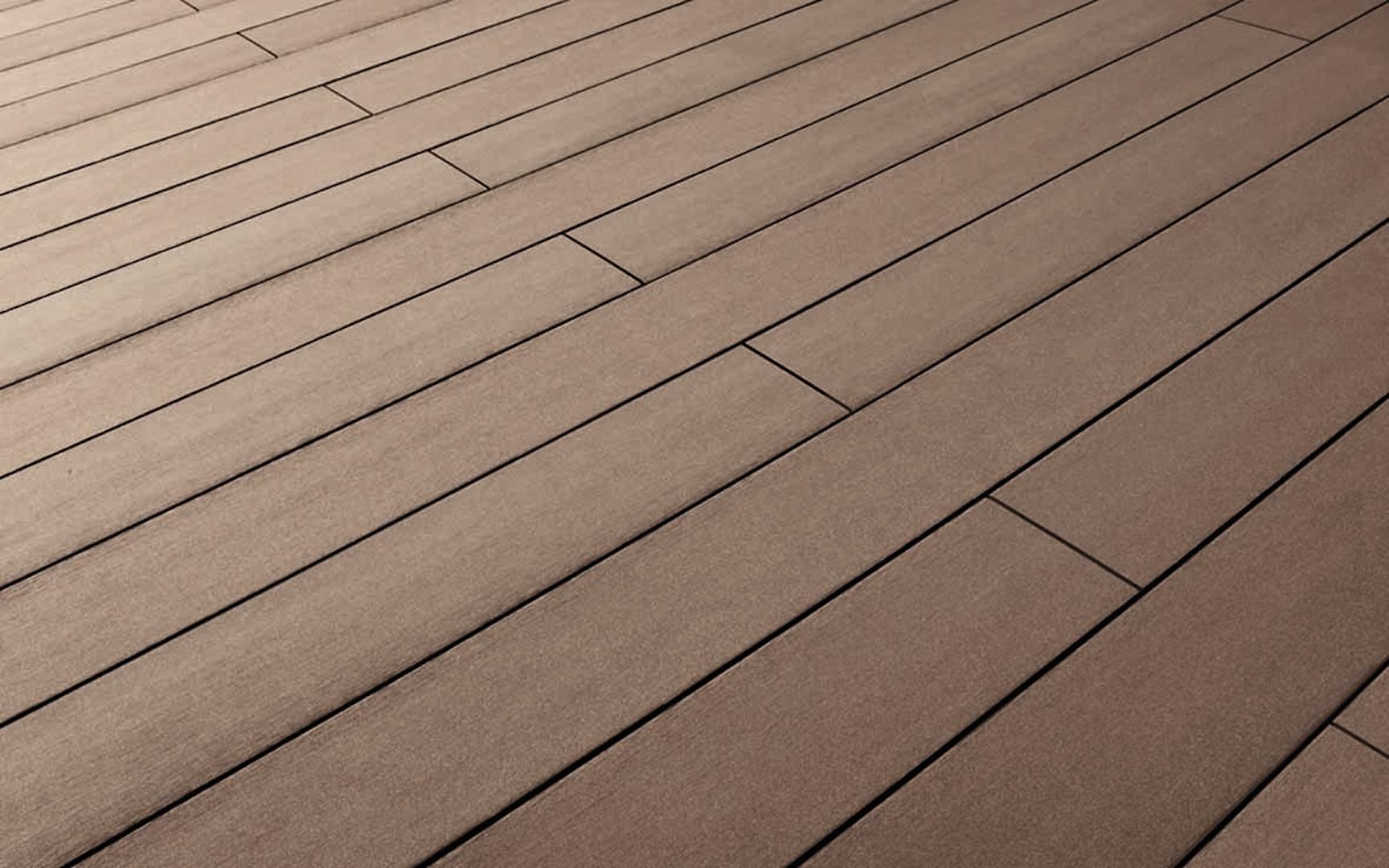 terrafina-composite-decking-plain-coffeebrown-surface-finish