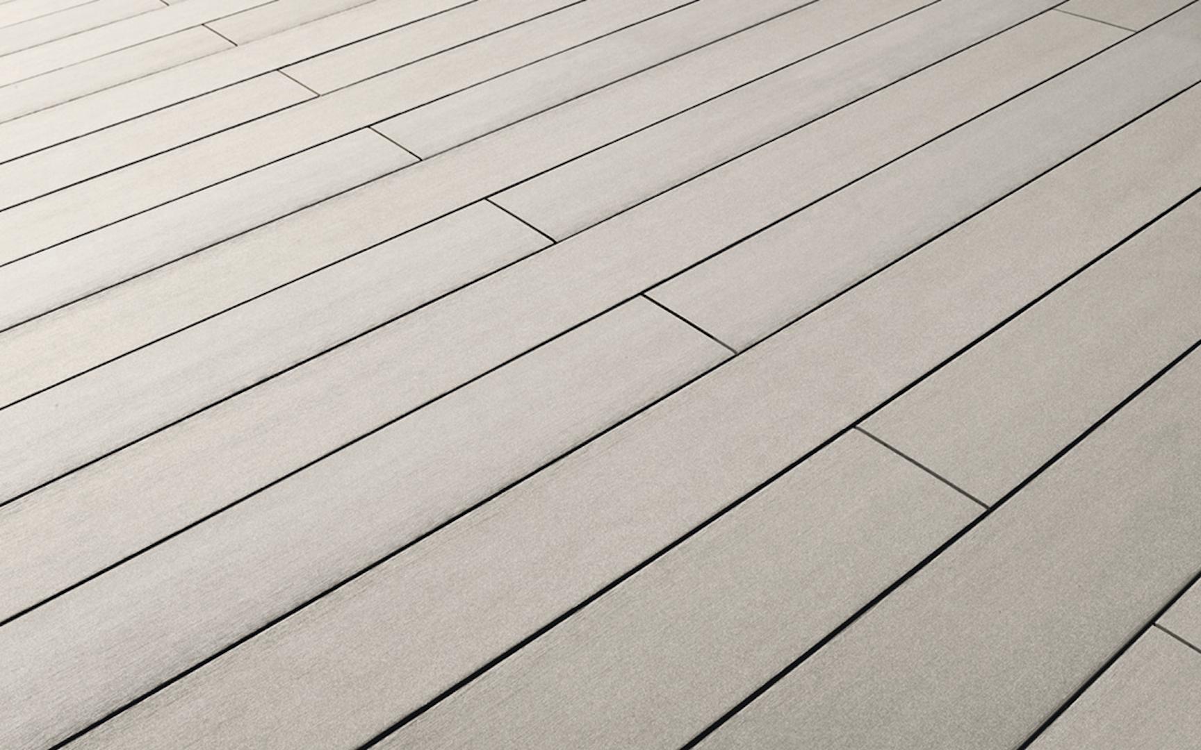 terrafina-composite-decking-plain-pebblegrey-surface-finish