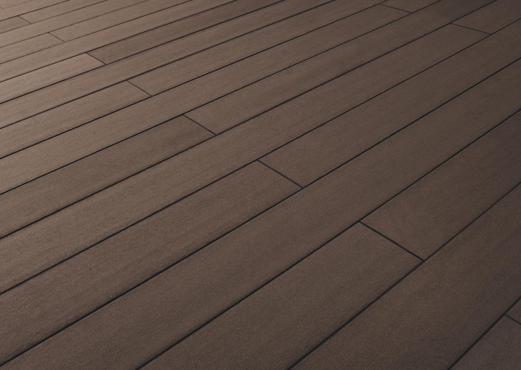 terrafina-composite-plain-decking-plain-redbrown-surface-finish
