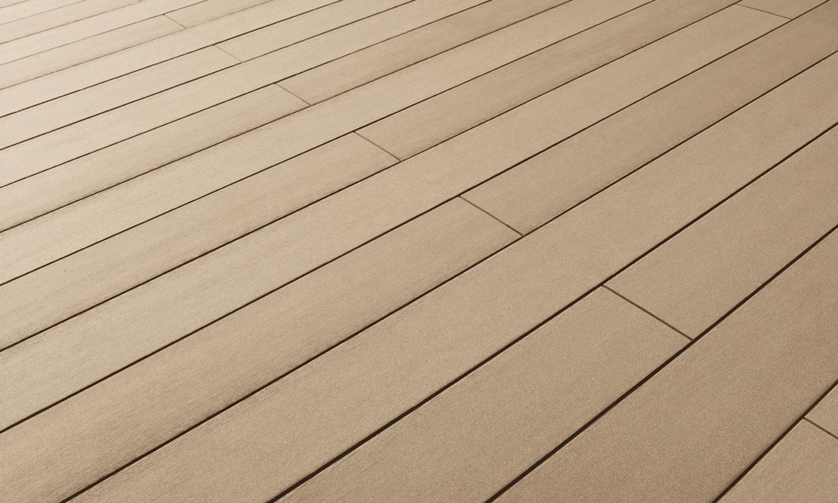 terrafina-composite-decking-plain-sand-surface-finish